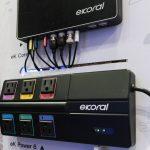 MACNA 2017: EKoral Aquarium Controller