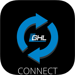 GHL connect