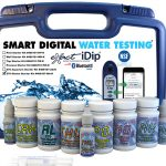 sensafe water test
