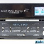 A wide range of Automatic Water Change Devices by Smart Reefs