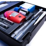 Hanna Instruments HC Marine Calcium Checker: A Definitive Review