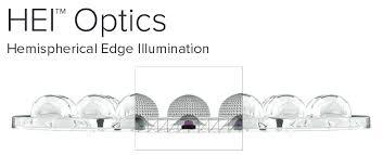 Ecotech Radion LED