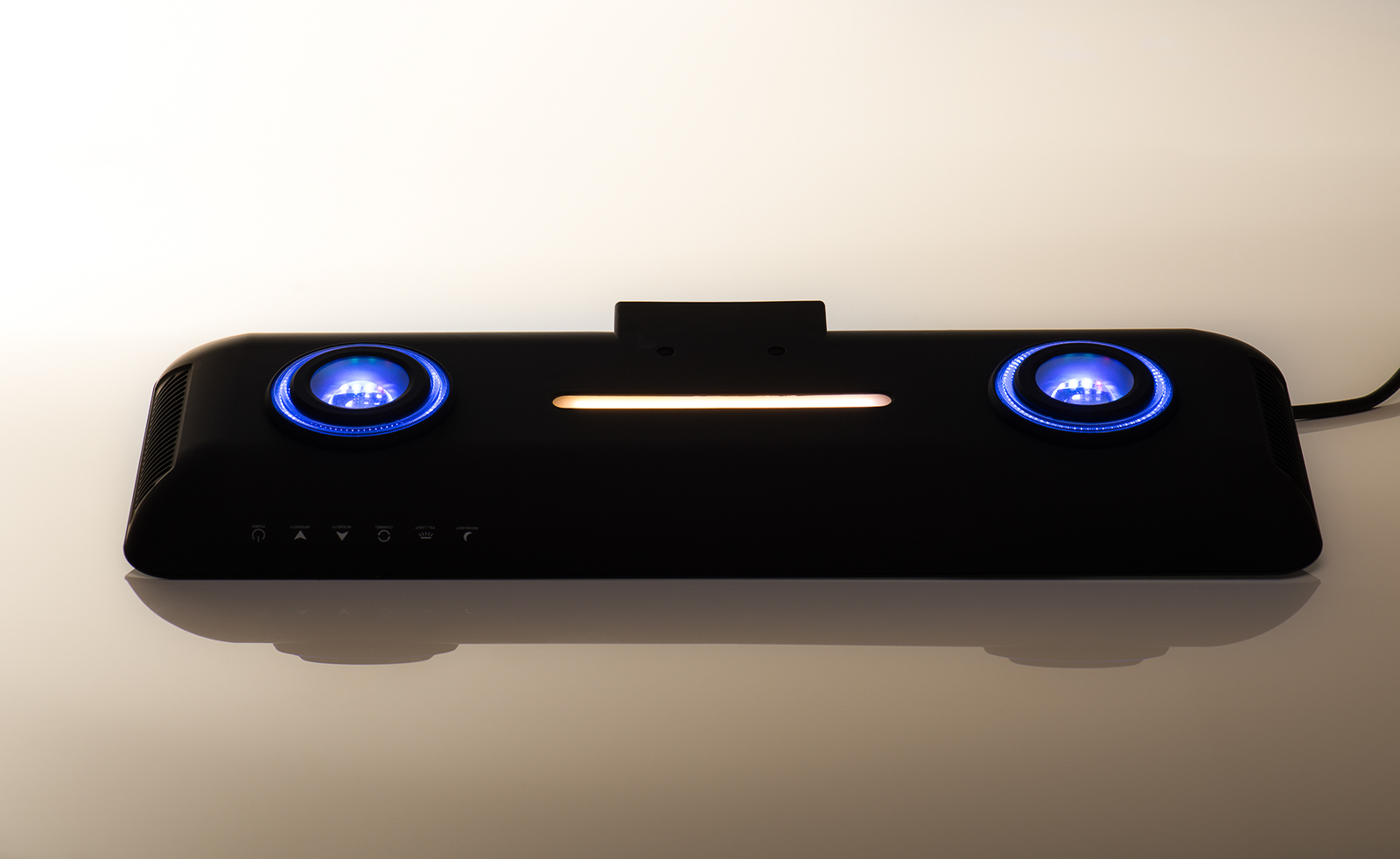 Cobalt Aquatics C-Ray 200 LED Light