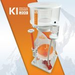 NEW IceCap K1 Series Protein Skimmers