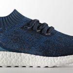Adidas Hits an Eco-Milestone