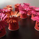 Reef Kids: Anemone Gardens