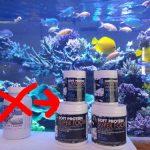 New Product – Fauna Marin SUPER FOOD