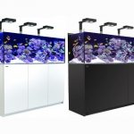 How it's Made, Red Sea Reefer Aquariums