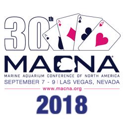 MACNA-250