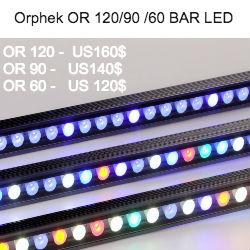 Orphek-250