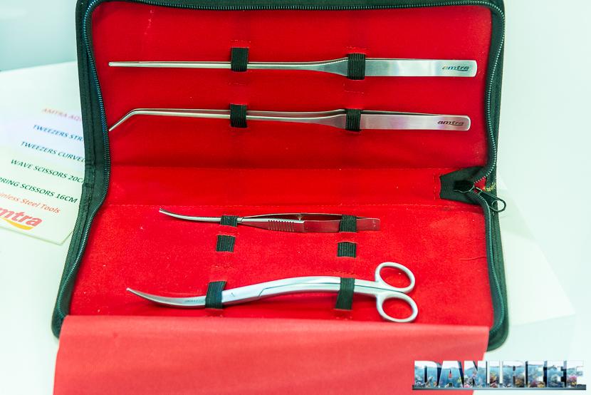 amtra aquascaping tools