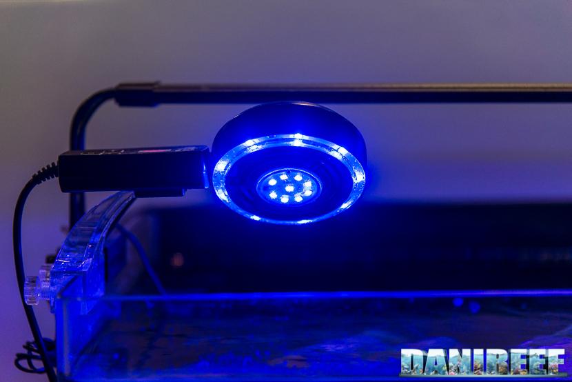 amtra LED