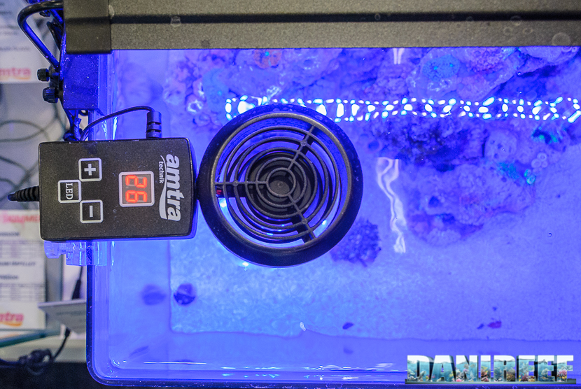 amtra cooling vent