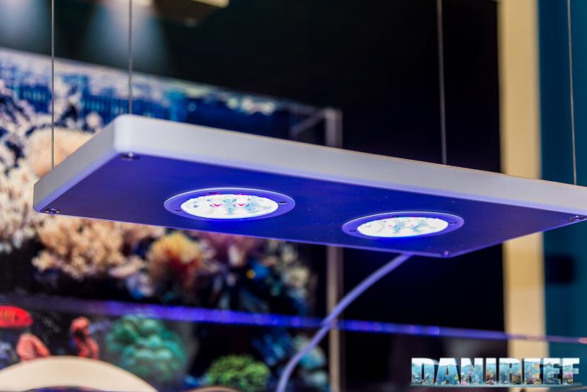 201805 aqamai, hydor, interzoo, lrm 13 Copyright by DaniReef