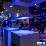 Interzoo 2018: the new Philips CoralCare ceiling lights