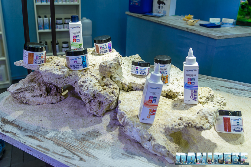 201805 interzoo, oceanlife 16 Copyright by DaniReef