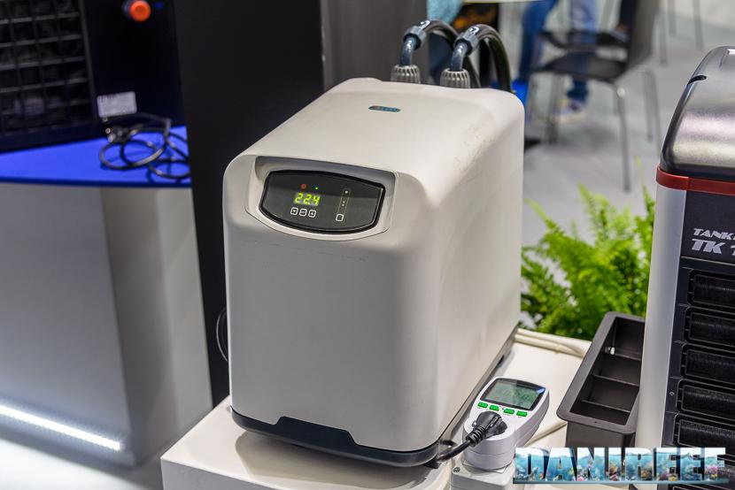 201805 interzoo, refrigeratore, teco 11 Copyright by DaniReef