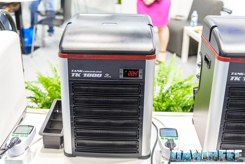 201805 interzoo, refrigeratore, teco, tk 1000 12 Copyright by DaniReef