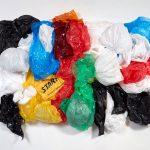 Vionnet x Marc Quinn: Sustainable High Fashion
