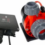 Royal Exclusiv Replaces the 80 Watt Speedy with 100 Watt Pump