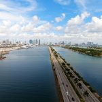 'On Super Corals and Where to Find Them (A Closer Look at Miami's Urban Coral Ecosystem)' – Part 2