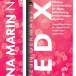 New from Fauna Marin: Red X