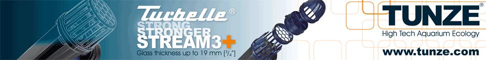Tunze-728
