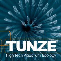 Tunze-250
