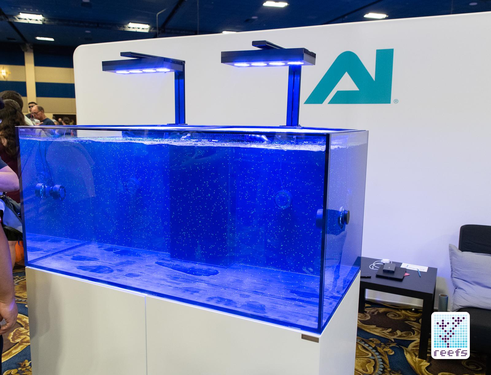 Aquaillumination Nero 5 Pump