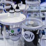 Reefs.com: My take on Dalua Australia's Great White Protein Skimmers