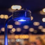 MACNA 2018 Las Vegas: Kessil a360x Light