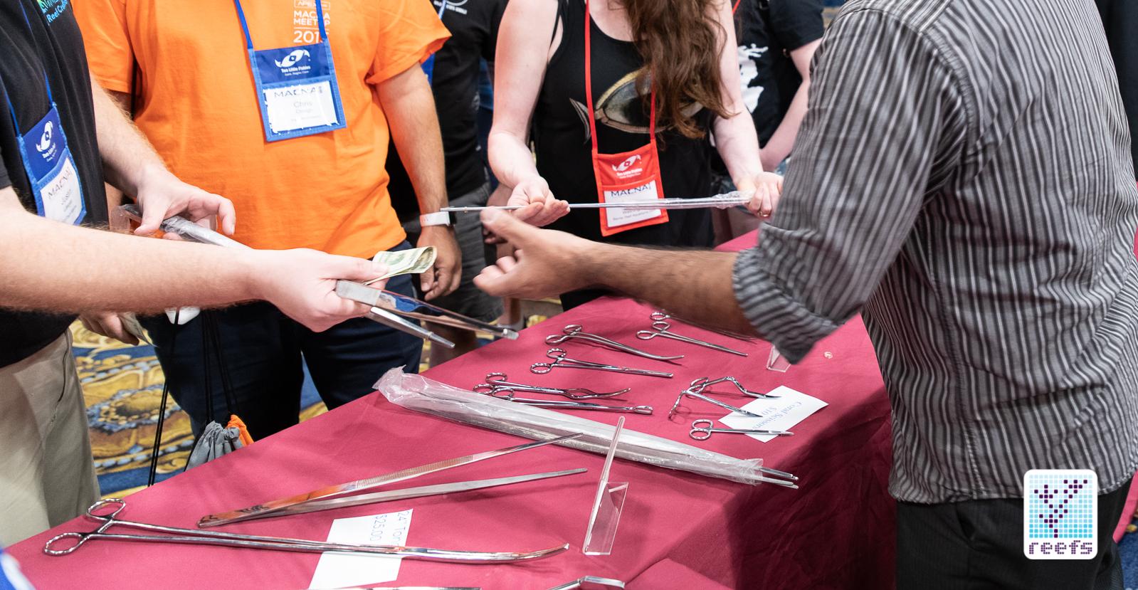 tamsco tools