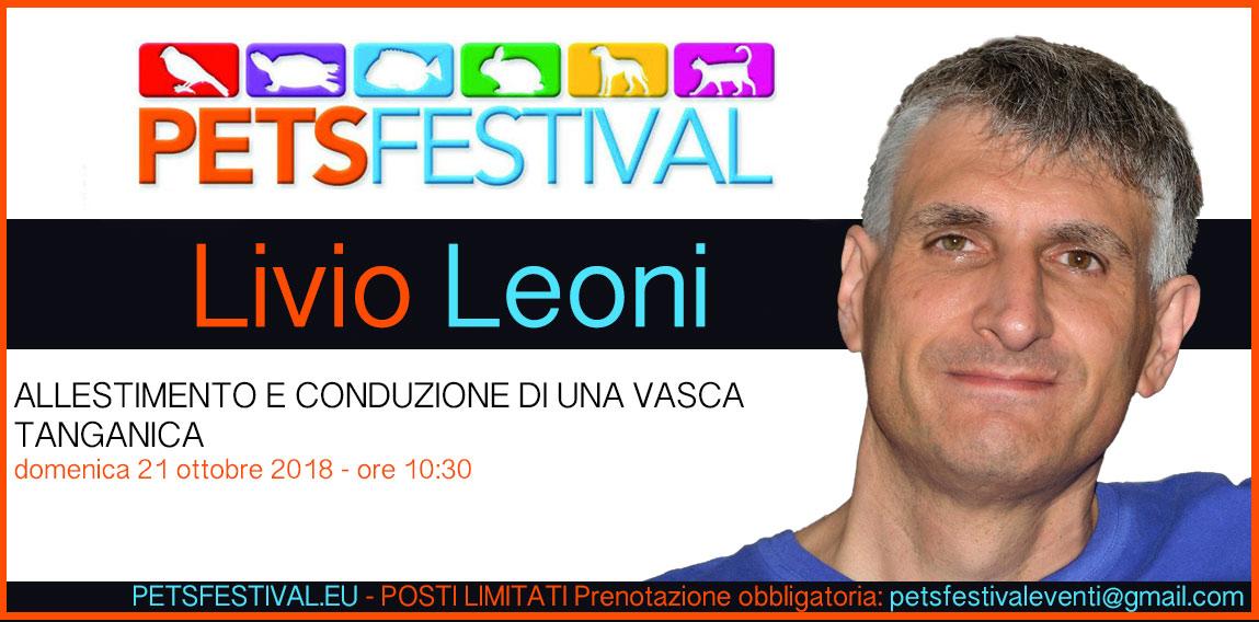 livio-leoni-petsfstival