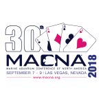 The MACNA 2018 Presentation Recordings are now LIVE