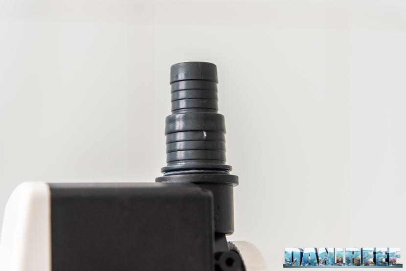 201804-pompa-di-risalita-Riser-rossmont-test-08-Copyright-by-DaniReef