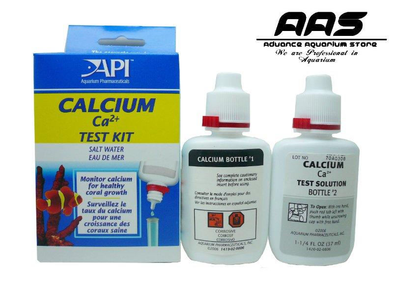 API_Calcium.jpg