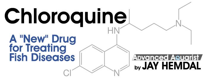 Chloroquine2.jpg