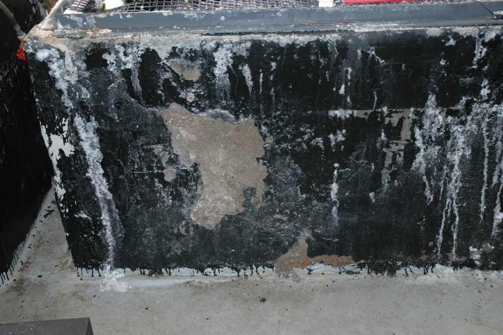e21_spalling_after_being_repaired_by_aquarium_staff.jpg