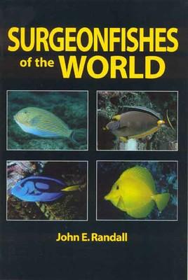 Surgeonfish-Randall-web.jpg