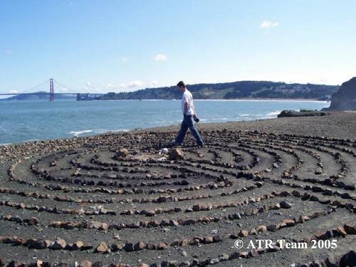coastline_acitivities1.jpg