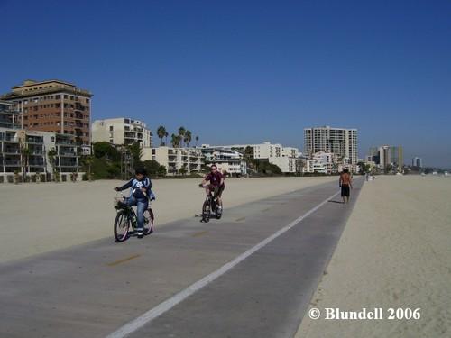 bicycle_riding.jpg