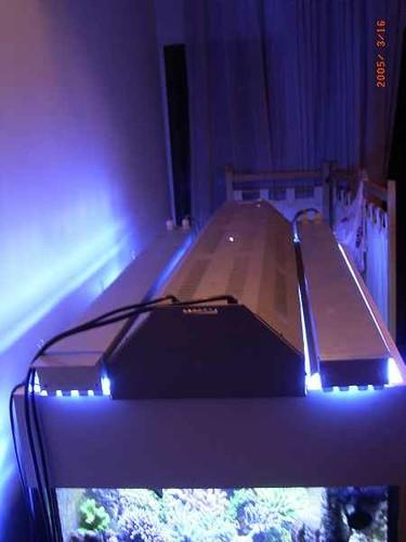 Equipment_Lights.JPG