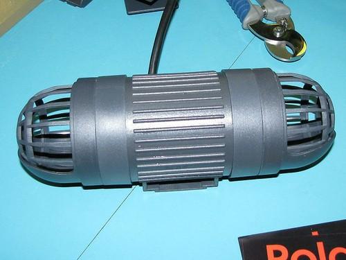 fig15-spiderlight-.gif