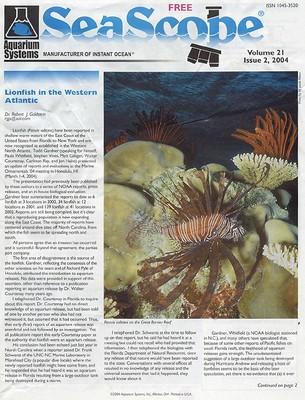 SeaScope-Lionfish.jpg