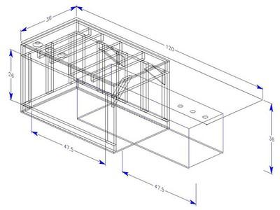 parts1.jpg