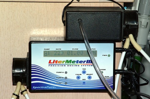 litermeteriii_with_second_pump.jpg