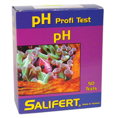 salifert-ph.jpg