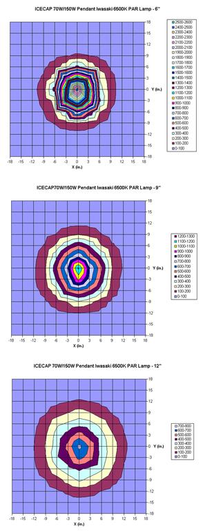 fig13-Icecap-pendant-top.gif