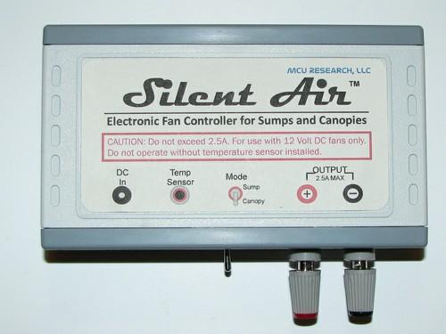 SilentAir-1.jpg