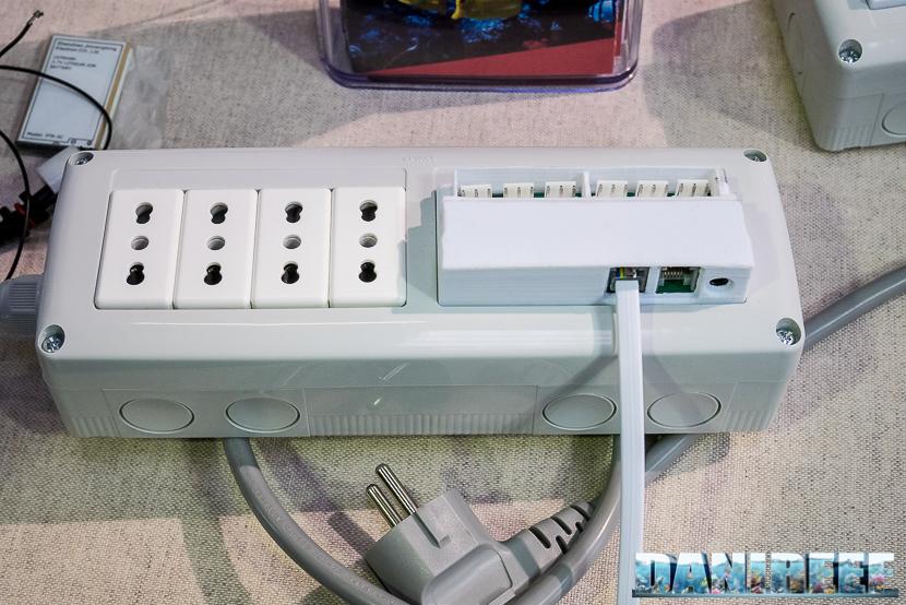 aqua go controller